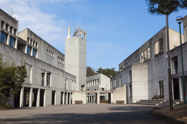 早稲田 大学 本庄 高等 学院